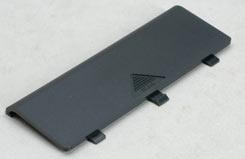 Battery Cover (T9C,T10C,T7C) - y-1m10e23901
