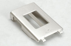 Module Cover T3Pk - y-1m10e28001