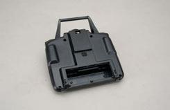 T7Cp Back Case - y-1m10e32201