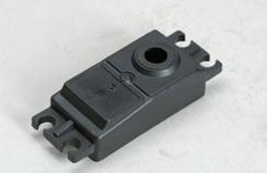 Case Top - Servo (S3401) - y-1m11k09001
