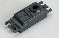 Top Case (S9451) - y-1m11k21601