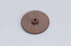 1St Gear S9156 - y-1m11k36801