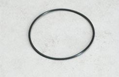 Servo inchOinch Ring - y-1m12t00204