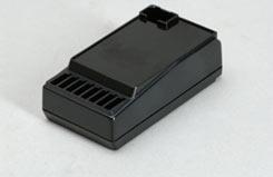 Case Set - Rx (R128Df) - y-ar3103