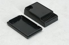 Case Set - Rx (R118F) - y-ar3108