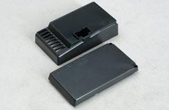 Case Set - Rx (R107N) - y-ar3114