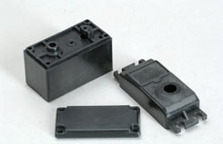 Case Set - Servo S30/130/5101/9101 - y-as3065