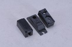 Case Set - Servo S33/133/143/5102 - y-as3076