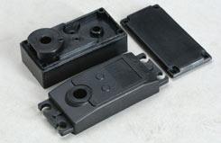 Case Set - Servo S136G - y-as3079