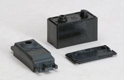 Case Set - Servo S48/148 - y-as3083