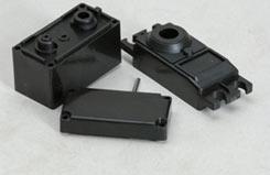 Case Set - Servo S3002 - y-as3086