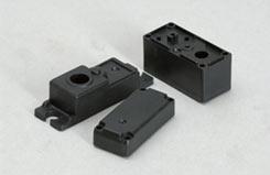 Case Set - Servo S3101/3102 - y-as3092