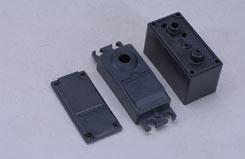 Case Set - Servo S9001 - y-as3094