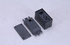 Case Set - Servo S3401/9404 - y-as3097