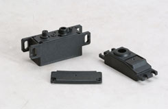 Case Set - Servo S9602 - y-as3098