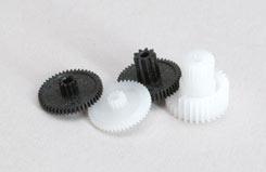 Gear Set - Servo S3103/3106 - y-as3219