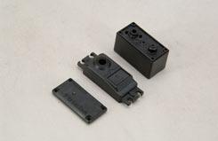 Case Set - Servo S9151/9252/53/54 - y-as4080