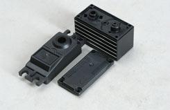 Case Set - Servo S9350 - y-as4096