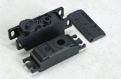 Case Set - Servo S9650 - y-as4100