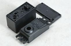 Case Set - Svo S3010/3050/3305/3152 - y-as4103