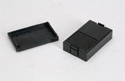 Rf Module Case (T7U,T8U,T9C,T9Z) - y-ma2214