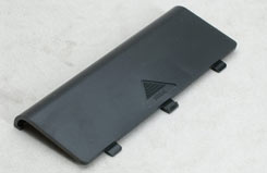 Battery Cover (Ff8) - y-s10996