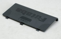 Battery Cover (T6V) - y-s29826