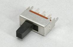 Switch - Main (Ff7) - y-t60101