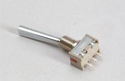 Switch 3 Position Long (7U) - y-t60364