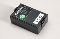 Tx Module (No Xtal) 9Z/9V Fm40 - y-tk-40