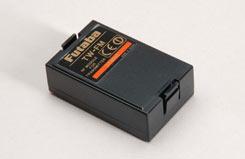 Tx Module (No Xtal) 9C Fm35 - y-tw-35