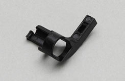 Tail Motor Support - z-ax-00500-124