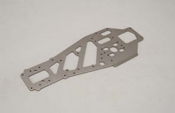 Chassis - Ct4/Ctr5.0 - z-cenct009