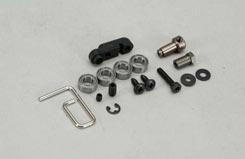 Belt Tension Parts - Ct4/Ct5/Ctr5.0 - z-cenct028