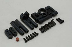 Brake Seat/Plastic Parts Fun Factor - z-cenff011