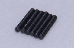 Set Screw 3X20Mm (Pk6) - z-ceng36253