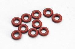 O-Ring P3.5 (Pk10) - z-ceng70302