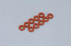 O-Ring P3 (Pk10) - z-ceng70303