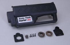 Roto-Tech Starter Ii - z-ceng70368