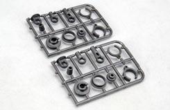 Shock Plastic Parts (Pr) Ct5/All Nx - z-ceng84202