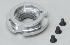 2Nd Gear Hub - 2 Speed - z-ceng84302-02