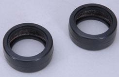 Tyre-Enforcer (26Mm/Med/Pk2) - Ct5 - z-ceng84401