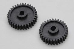 Main Gears (30 & 33T) Matrix 5-B&T - z-cengl009