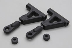 Front Upper Sus Arms - All Matrix 5 - z-cengl056