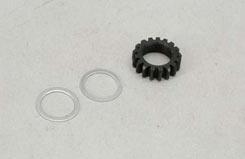 Cen Pinion Gear - z-cengs089