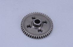 Spur Gear - 46T - z-cengs211