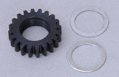Pinion Gear (20T) - Gsr5.0 - z-cengs301