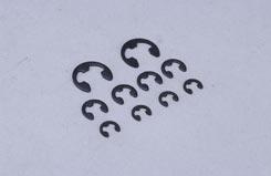 E-Ring Set - Gx1 Ep/All Sp1&2/Tr4 - z-cengx48