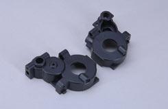 Rear Transmission Case Mg10&16/Me16 - z-cenmg006