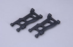 Rear Lower Sus Arms - Me16/Mg16 - z-cenmg020
